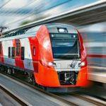İBB metro istasyonlarına termal kamera yerleştiriyor