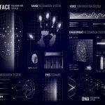 Biometrik