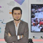 LoRaWAN teknolojisi ve nesnelerin interneti (IoT Teknolojileri)