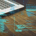 Koronavirüs döneminde siber tehditlerden korunma yöntemleri