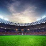 Özel güvenlik tarihçesi ve spor güvenliği