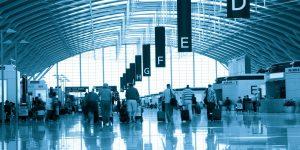 Genel değerlendirme/ Avrupa Komisyonu 2020 ve sonrasında Turizm & Taşıma