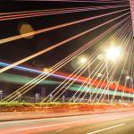 Hikvision Akıllı Video Analiz Teknolojisi ile trafik sıkışıklığının önüne geçin