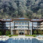 Mandarin Oriental Bosphorus Otel BTS YANGIN'ı tercih etti