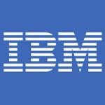 2020 IBM Araştırması: Türkiye'de bir veri ihlalinin ortalama maliyeti 12,3 Milyon TL