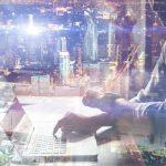 İş süreçlerini anlık olarak izleyen teknoloji