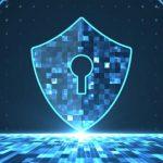 Güvenlik yönetimi ve risk analizi