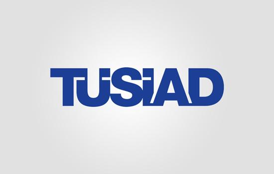 """Yazılım sektörünün bugünü ve yarını TÜSİAD """"türkiye yazılım sektörüne bakış"""" webinarı'nda tartışıldı"""