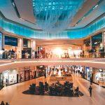 Alışveriş merkezlerinde boy dedektörü kullanma ve şahıs kontrol esasları