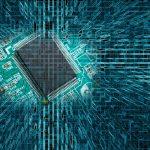 Kovid-19 mücadelesinde kişisel verilerin korunması