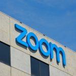 Zoom uygulaması kişisel verileri tehdit ediyor