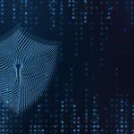 Evlerimizi siber kale haline getirmenin ipuçları