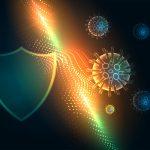 Pandemi ve sonrası özel güvenlik hizmeti