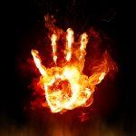 Yangın risk yönetimi