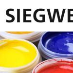 SIEGWERK Tuzla Mürekkep Fabrikası'nda yangın algılama, gaz algılama ve acil anons sistemleri BTS Yangın tarafından devreye alındı