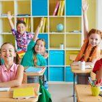Eğitim kurumlarındaki güvenlik hassasiyeti