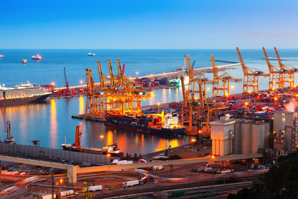 COVID – 19 Salgını nedeniyle Liman Tesislerinde alınması gereken tedbirler