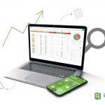 Zincir mağazalarda standart ve kaliteyi sağlamada trend: Görev ve denetim yazılımları