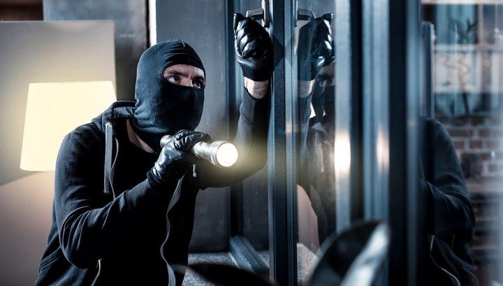 Hırsız alarm sistemlerinde EN50131 Standartlarına göre güvenlik dereceleri