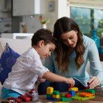Çocuklu ailelere, ev kazalarını önlemek için ipuçları