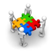 Nakit lojistiği hizmetlerinde bankalar arası işbirliği modelleri