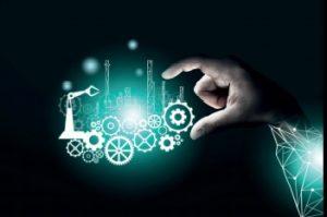 Endüstriyel IoT Teknolojileri Tüm  Sektörleri Kökten Değiştirecek