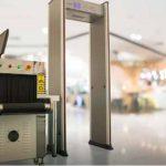 Güvenli alışveriş merkezi nasıl olmalıdır, geçiş kontrol sistemleri AVM'lere nasıl uyarlanabilir?