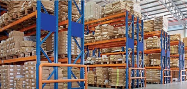 Fiber Optik Doğrusal Yangın Algılama  (Fiber LHD) sistemi kullanarak depo  tesislerinin korunması