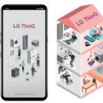LG ile akıllı ev devrimi