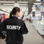 İçişleri Bakanı Soylu'dan Özel Güvenlik Günü mesajı
