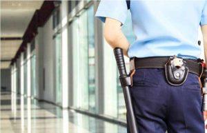 Hayat kurtaran sistem: Silahlı saldırı algılama sistemi