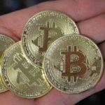 Android uygulamalarında kripto para dolandırıcılığı