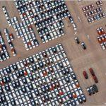 Wipelot, gerçek zamanlı izleme teknolojileriyle otomotiv sektörünü dijitalleştiriyor