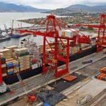 Deniz ve liman güvenliği 2