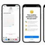 Apple, çocuk istismarına karşı iPhone'larda ve iCloud'da depolanan fotoğrafları