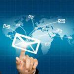 İş e-postası güvenliğinin ihlalinde en yaygın üç yöntem