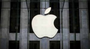 Apple'dan kritik zafiyete karşı acil önlem